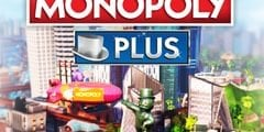 MONOPOLY PLUS Activation Link