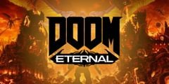 Doom Eternal PRE-ORDER