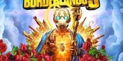 Borderlands 3 - Season Pass EU