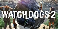 Watch Dogs 2 EMEA