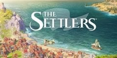 The Settlers - Gold Edition PRE-ORDER