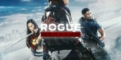 Rogue Company - Beta Access