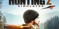 Hunting Simulator 2 PRE-ORDER