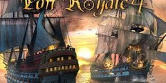 Port Royale 4 - Extended Edition PRE-ORDER