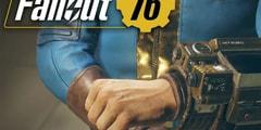 Fallout 76 EU