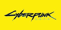 Cyberpunk 2077 EU PRE-ORDER