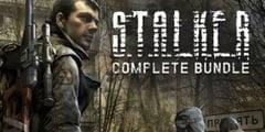 S.T.A.L.K.E.R. - Bundle