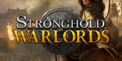 Stronghold: Warlords EU PRE-ORDER