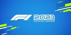 F1 2021 PRE-ORDER