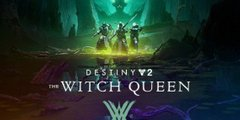 Destiny 2: The Witch Queen - Deluxe Edition PRE-ORDER