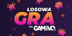 FAME PPV - Losowa gra od GAMIVO