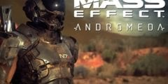 Mass Effect: Andromeda PL
