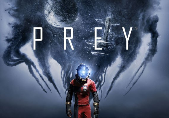 Prey 2017 Shaking Things Up Like Old Times By Joshua Henson Outrageous Fortune