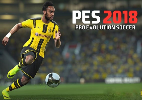 Free download java game pes 2018 | PES 2018 Free Download Pro