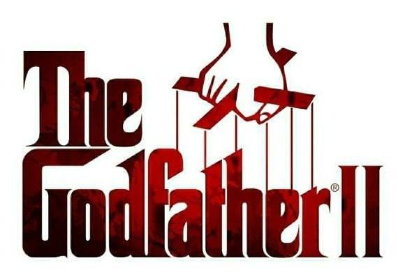Godfather 2 game cd key mt airy lodge casino pa