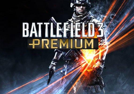battlefield 3 cheap