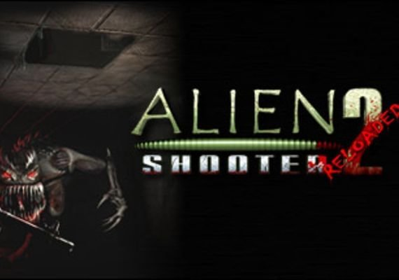 alien shooter 2 reloaded full version free download
