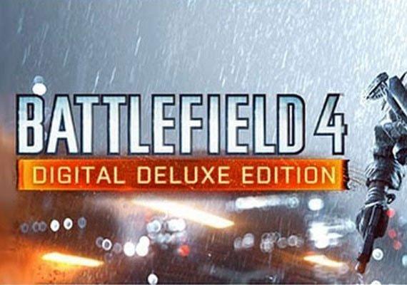 Battlefield 4 Premium Gratis para Origin por tiempo limitado!!