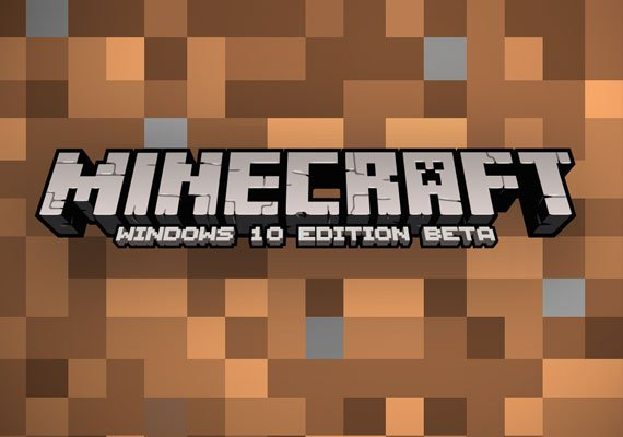 download minecraft pe windows 10 edition beta free