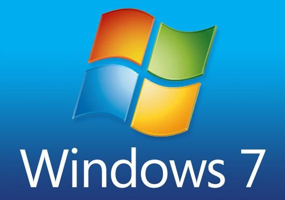 how to buy a windows 7 product key