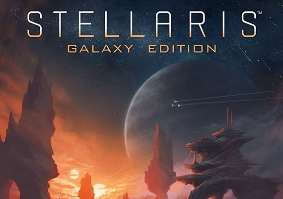 stellaris console edition update 1.20