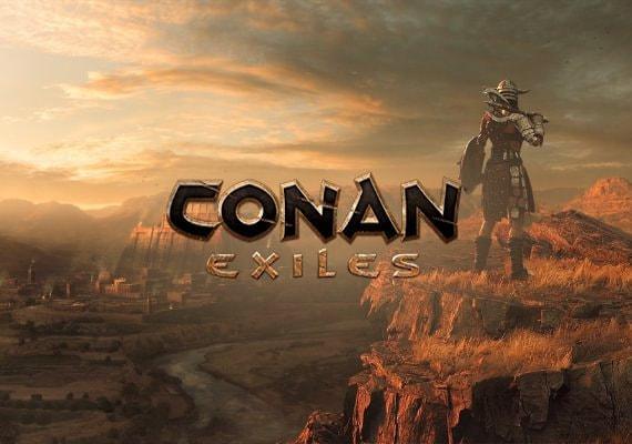 Conan Exiles Review 2020.Conan Exiles Year 2 Season Pass