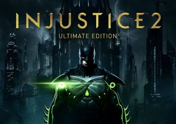 injustice 2 pc installer download