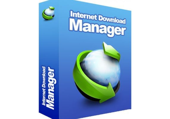 Internet Download Manager 6.38 Build 9 Retail IDM Free Download