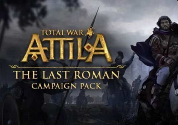 total war attila activation key