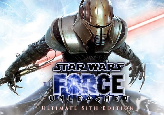 star wars force unleashed pc game free download