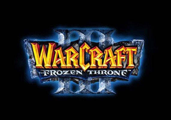 Buy Warcraft 3 The Frozen Throne Battle Net Cd Key Cheap