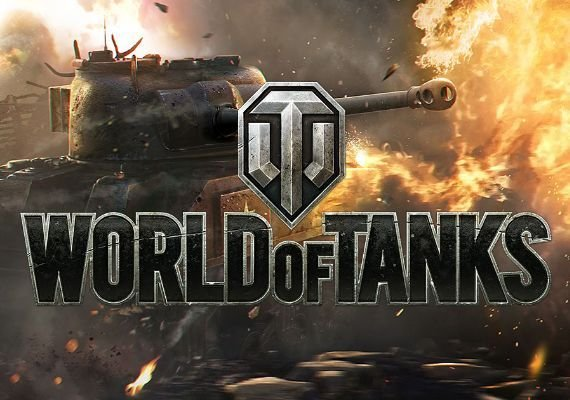 World of Tanks: Bonus Code - Jagdtiger 8 8 + 1250 Gold + 7 Days Premium