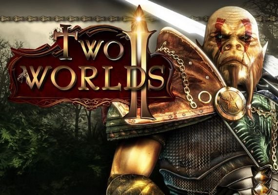two worlds 2 activation failed read steam purchase key