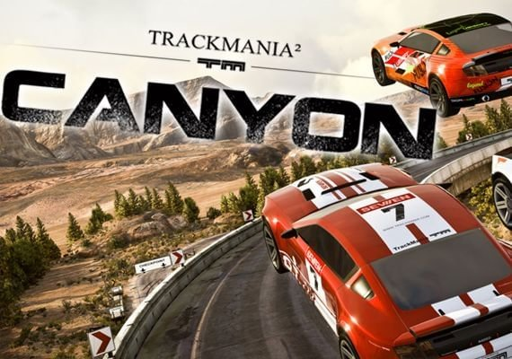 Trackmania 2 valley download free full version | Download