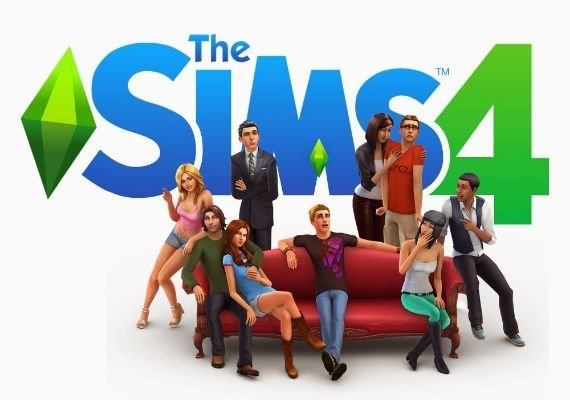 Buy The Sims 4 Digital Deluxe Edition Cz Ru Pl Origin Cd Key Cheap