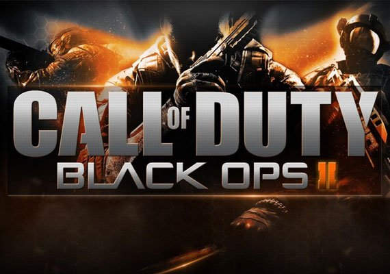 Buy Call Of Duty Black Ops 2 Steam Cd Key Cheap