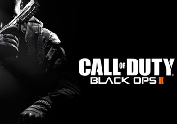 black ops 2 digital deluxe edition steam