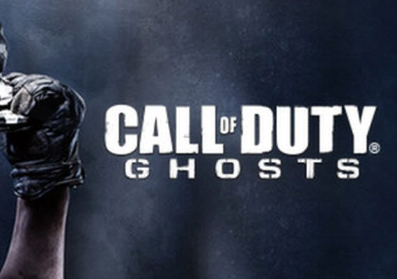 Buy Call Of Duty Ghosts Steam Cd Key Cheap