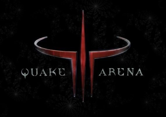 Compra código de Quake III: Arena - Steam barato