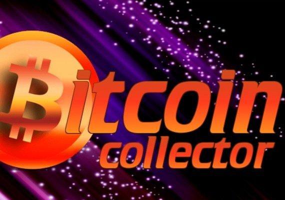 Comprar bitcoins ok payday trifecta horse betting strategies