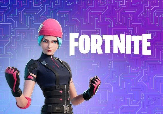 Buy Fortnite Wildcat Bundle Eu Nintendo Cd Key Cheap Dark vertex eon frostbite rogue spider knight double helix honor guard ikonik neo versa rogue agent royale bomber trailblazer (twitch prime) wildcat. fortnite wildcat bundle eu