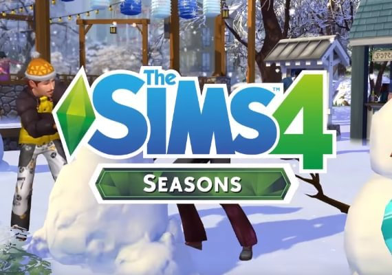 sims 4 activation key for games pc download