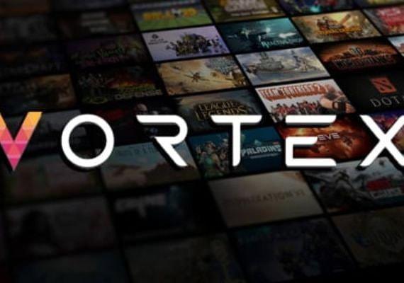 Vortex 30 days Subscription