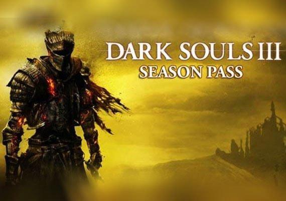 dark souls prepare to die edition steam cd key