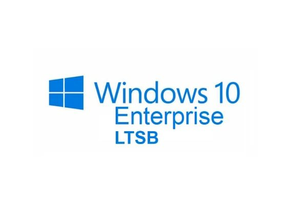 windows 10 enterprise 2016 ltsb product key free