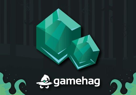 Gamehag Soul Gems 5000 Code