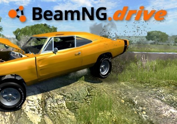 beamng drive activation key