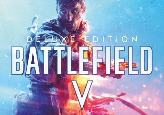 battlefield 5 xbox one digital code