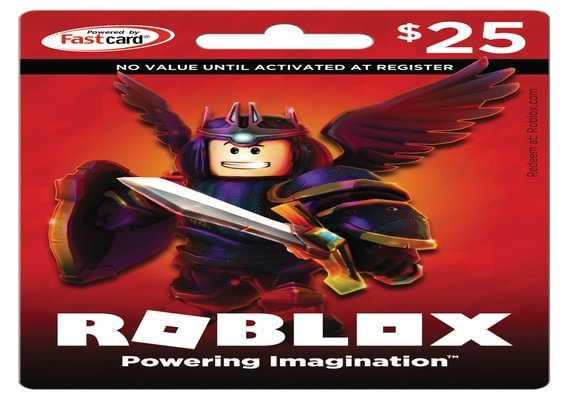 Roblox Gift Card Roblox Free Gift Card Code Generator - roblox money v4 roblox promo codes free robux 2019 may
