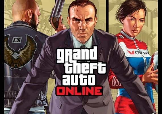 gta 5 free download for windows 7 home premium